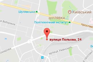 Бурячек Инна Николаевна частный нотариус