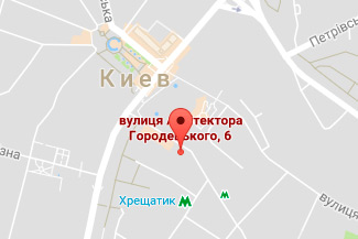 Купреева Светлана Петровна частный нотариус