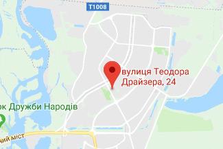 Мельник Кристина Владимировна частный нотариус