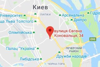 Проскурня Татьяна Александровна частный нотариус