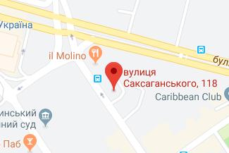 Нотариус в воскресенье в Шевченковском районе Едигаров Эльвир Михайлович