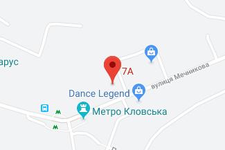 Нотариус в воскресенье в Печерском районе Лахно Юлия Викторовна