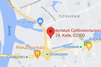 Нотариус воскресенье Позняки, Осокорки - Стадченко Алина Викторовна